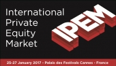 IPEM 2017 private equity
